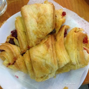pt-croissant