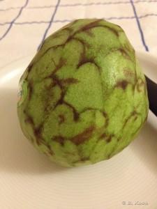 pt-frucht_aussen