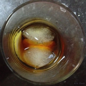 pt-martini