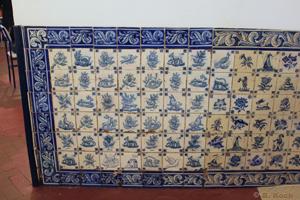 pt-pasteleria_azulejo