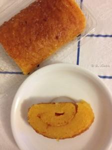 pt-torta_de_laranja