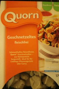 quorn_packung