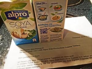soya-cuisine