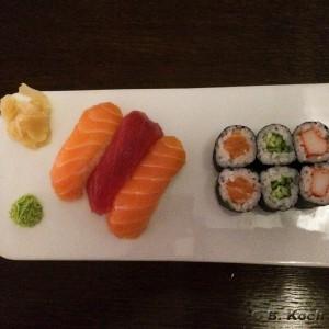 makiman_sushi