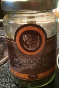 moroccan_bruschetta_mix01