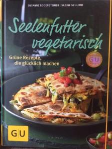 seelenfutter_vegetarisch