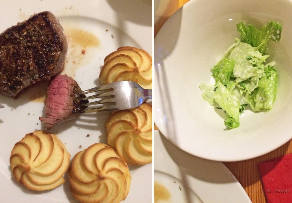 steak_salat