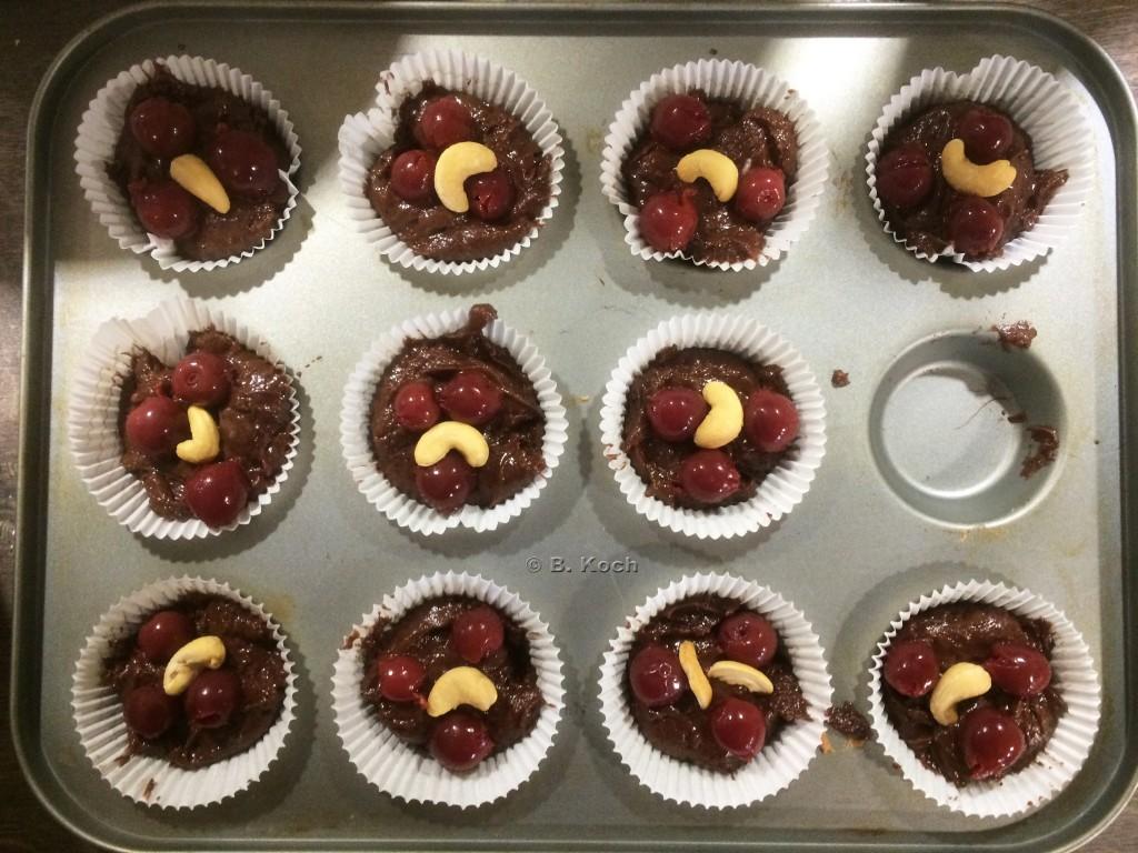 schoko-kirsch-muffins01