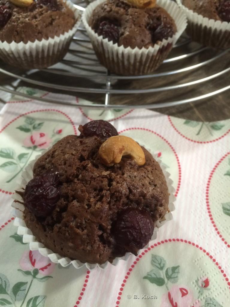 schoko-kirsch-muffins02