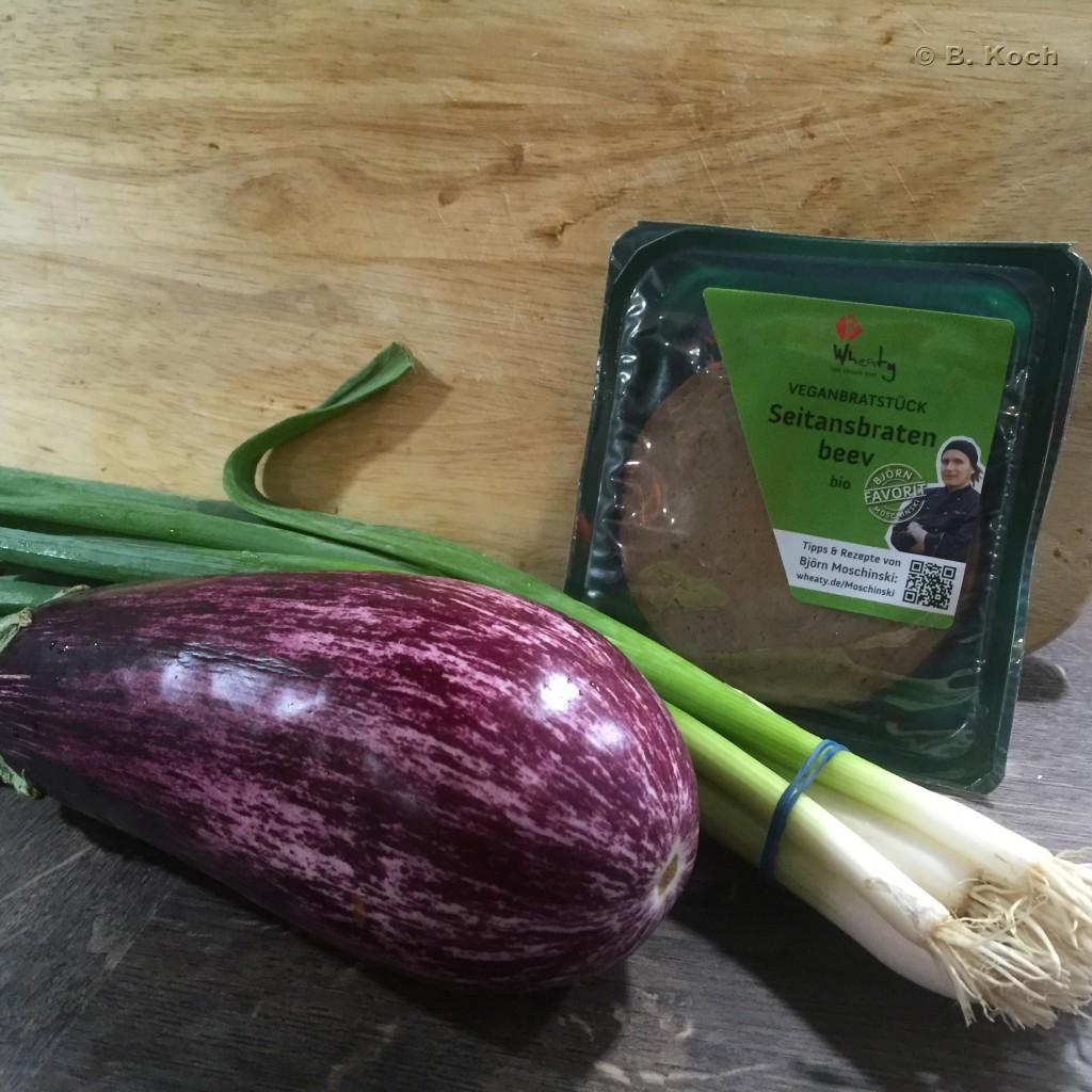 aubergine_lauchzwiebel_seitan