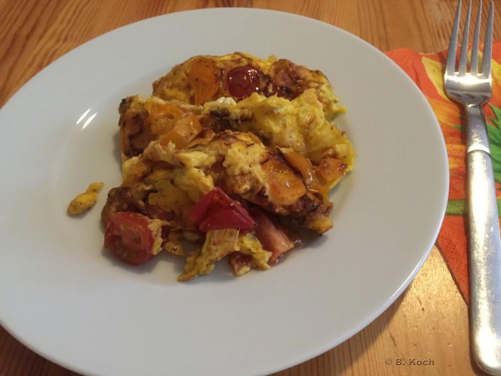 omelette_mediterran