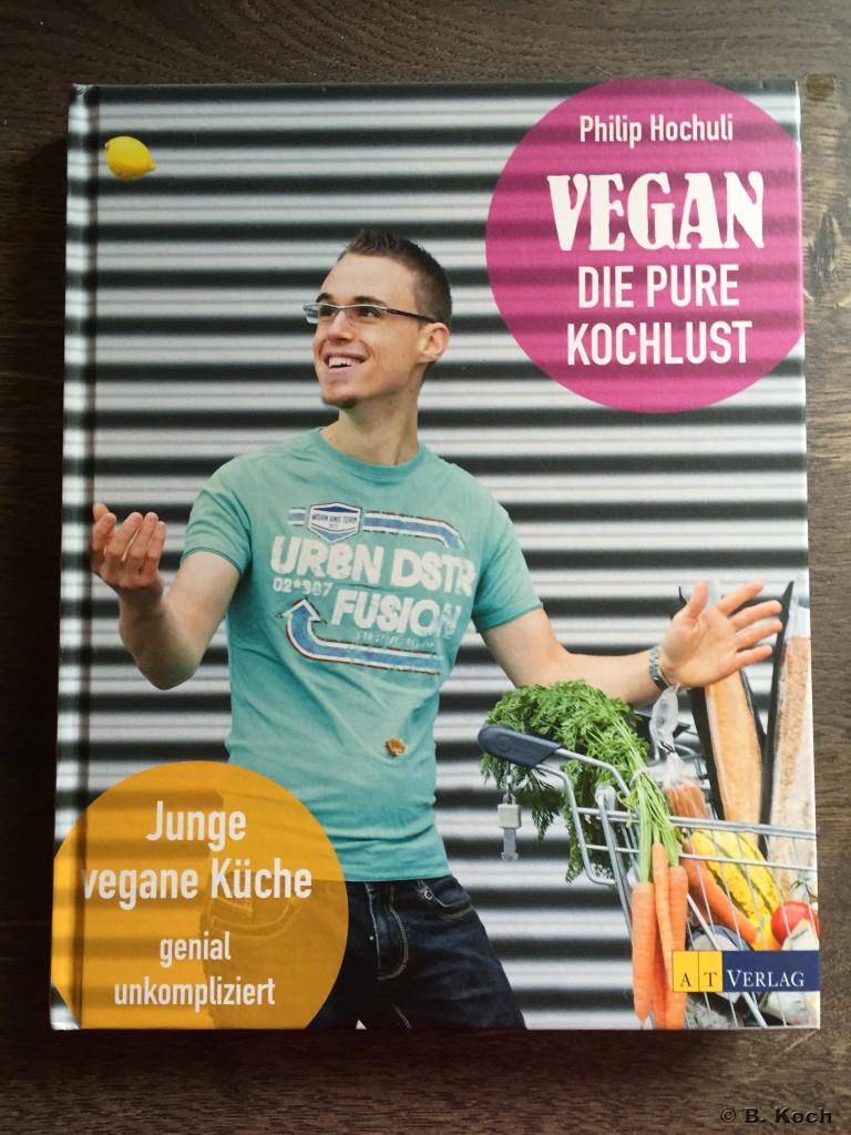 vegan_philiphochuli