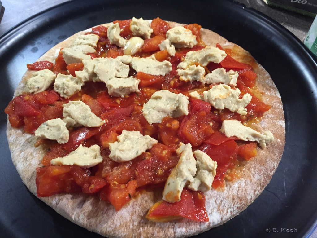 vegane-pizza02