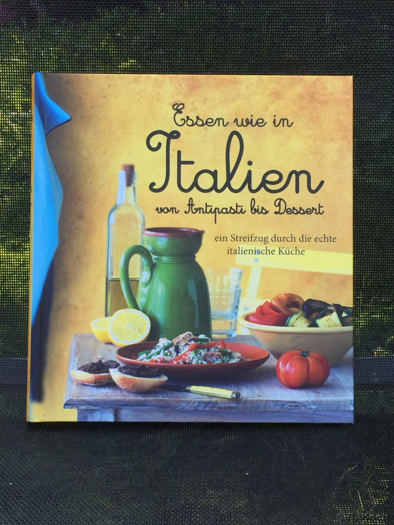 italien_kochbuch