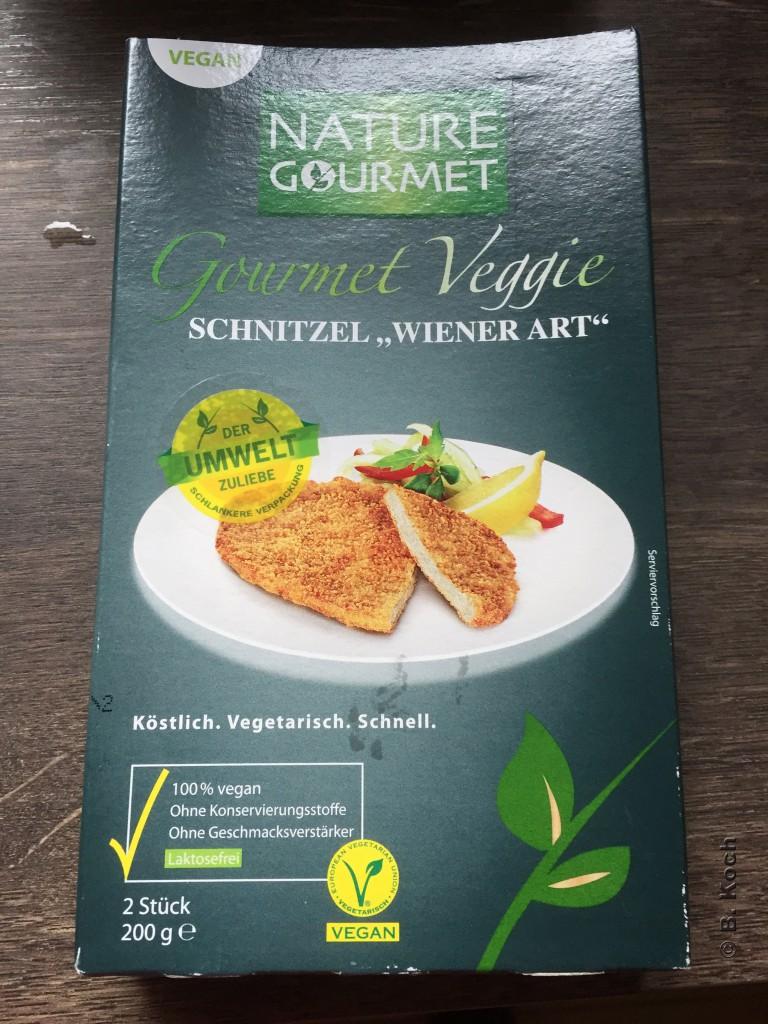 naturegourmet_schnitzel