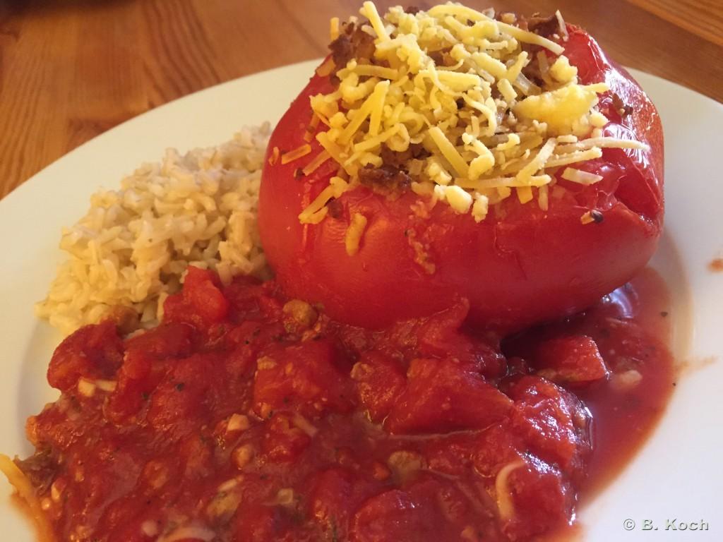 naturegourmet_veggiehack-tomate