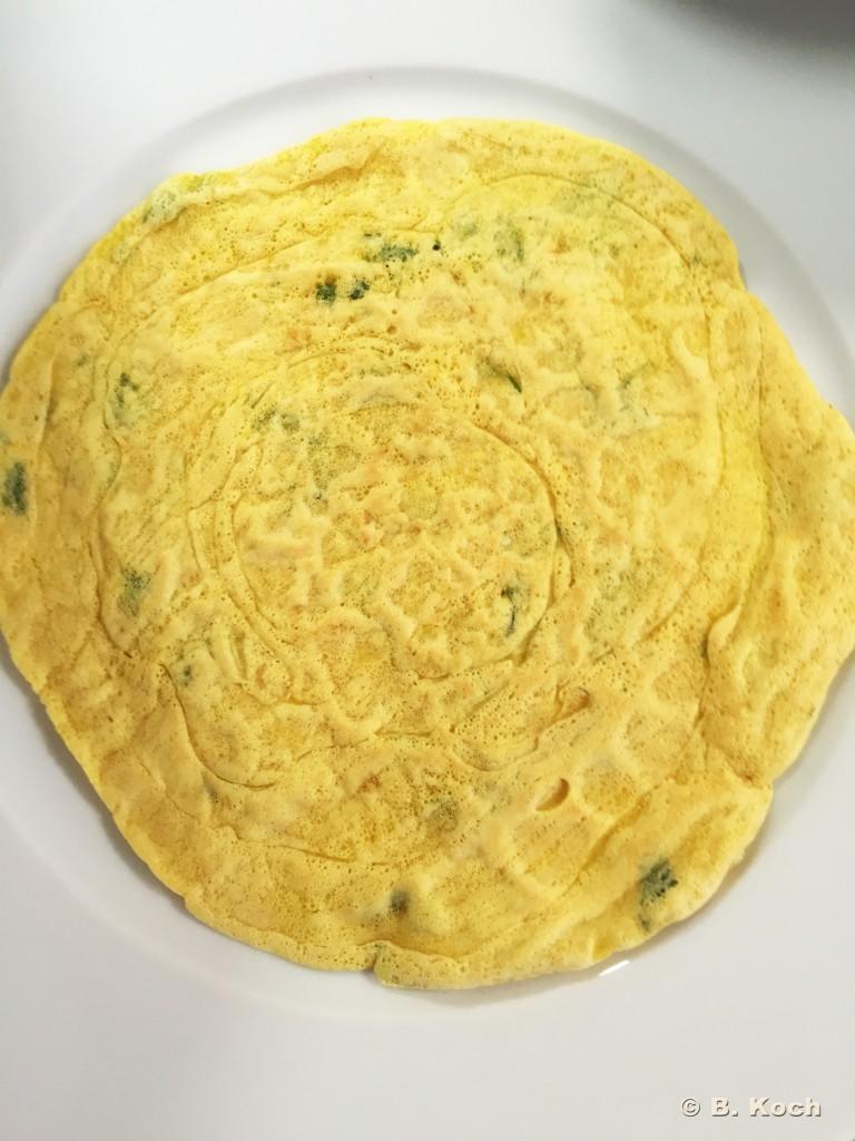 pfannkuchen-wrap01