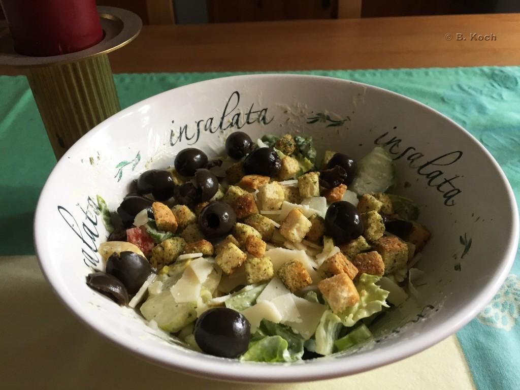 salat_gem