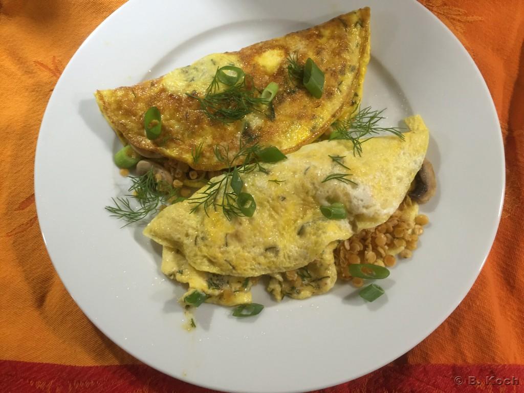 omelette_linsen01