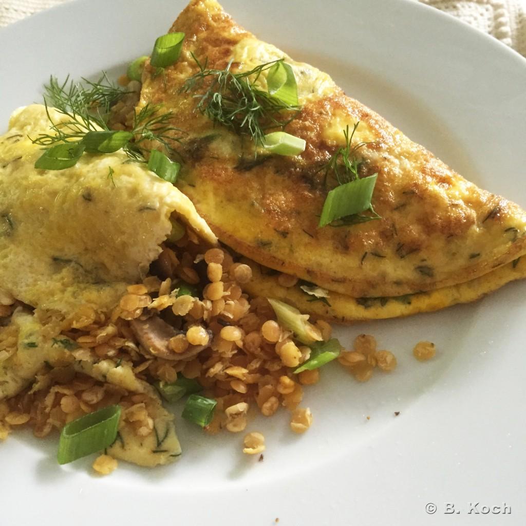 omelette_linsen02