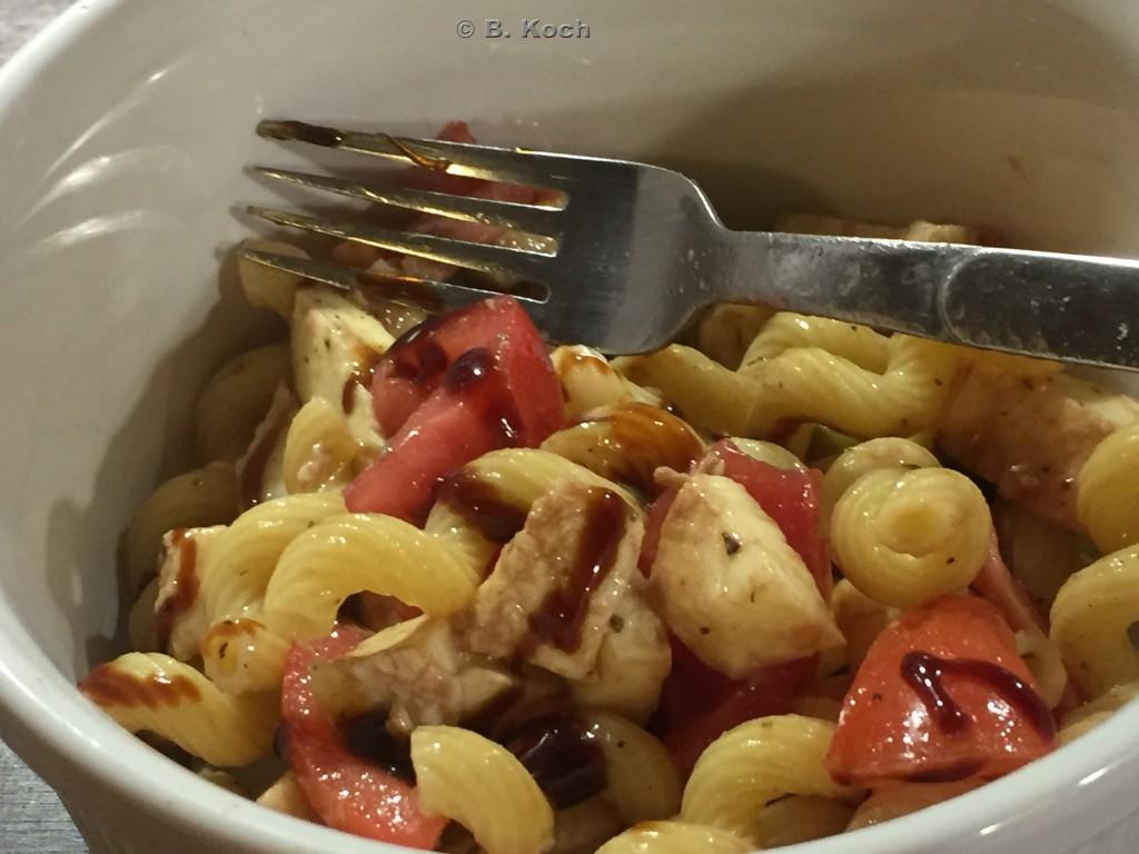 3-2_salat