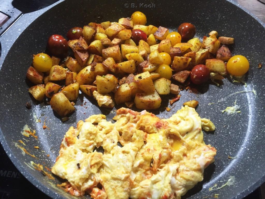 bratkartoffel_mediterran01