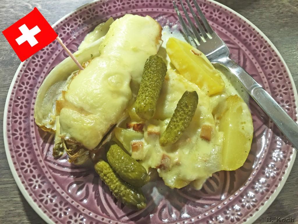 raclette05