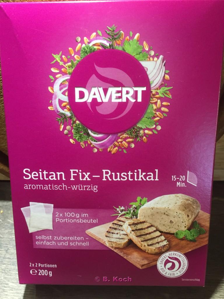 davert_seitanfix