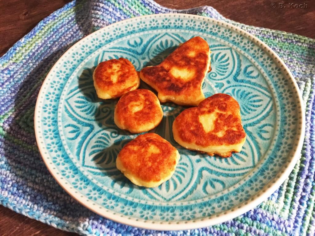 mandel-kartoffelplaetzchen03