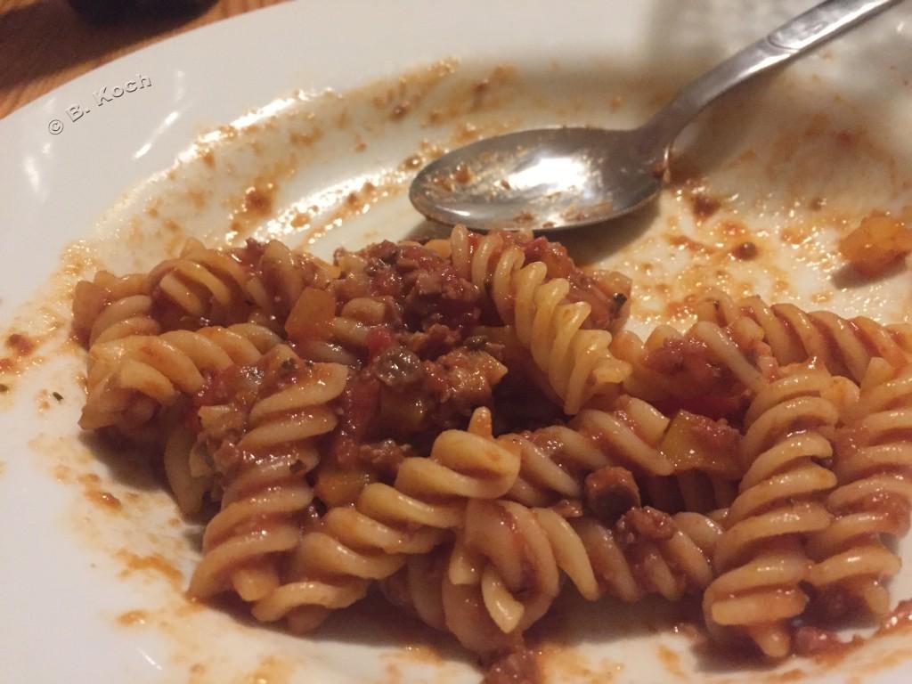 muehlenhack_tomatensauce