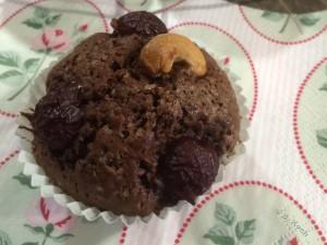 schoko-kirsch-muffins02_bearbeitet-1