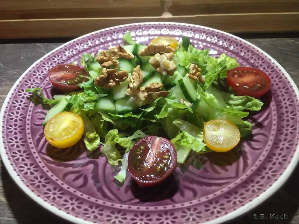 sousvide_salat