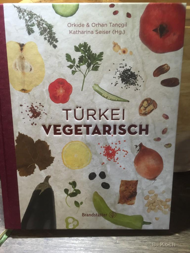 tuerkei_vegetarisch