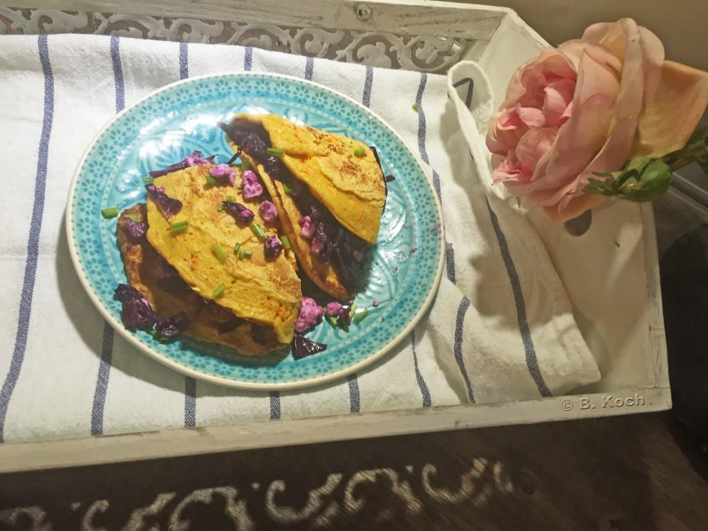 pfannkuchen-m-rotkohl