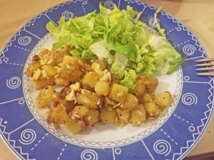 kueb_bratkartoffeln-fertig
