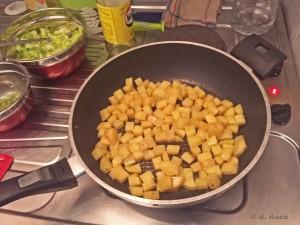 kueb_bratkartoffeln-pfanne