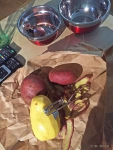 kueb_kartoffelschaelen