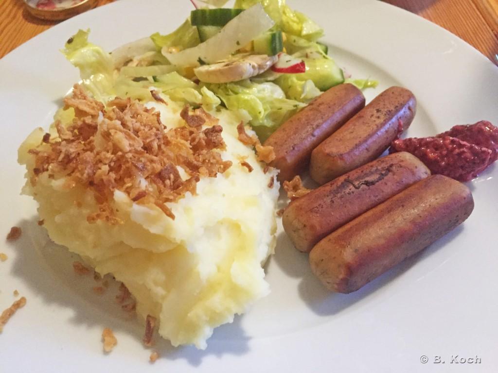 frankenberger_kapue_salat