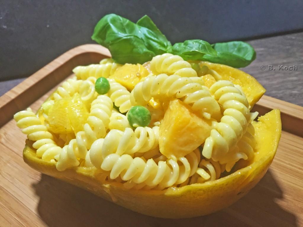 nudelsalat-mit-mango