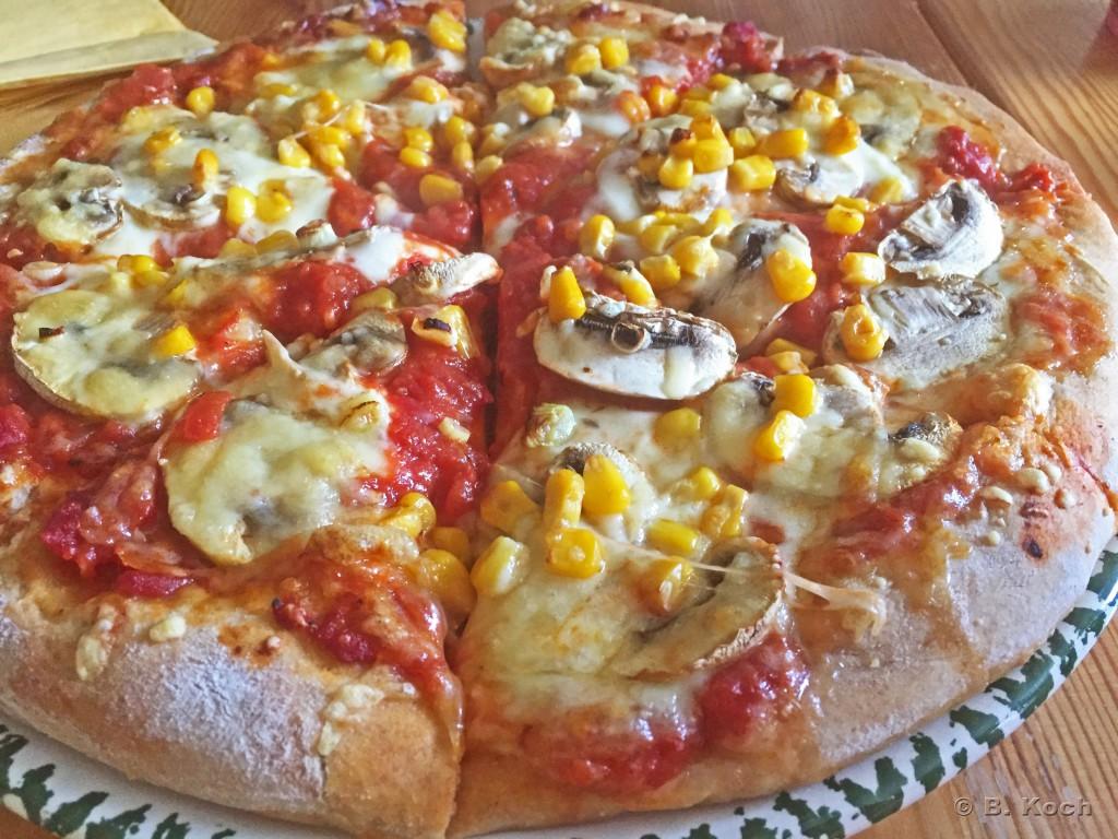 pizza_funghi-mais