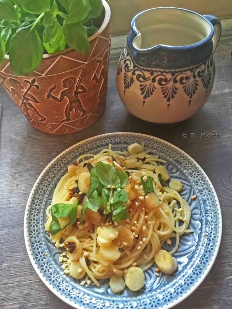 spaghetti_spargel
