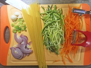 spaghettidreierlei_zutaen