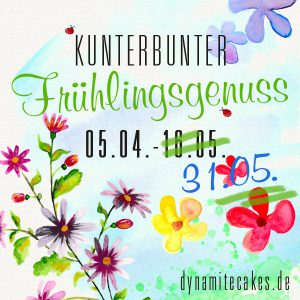 Bloggeburtstag-2016-Banner-02