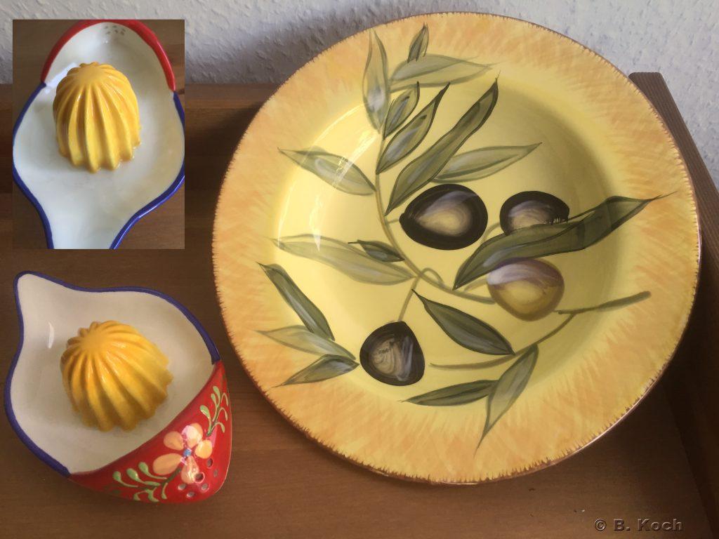 mallorca_keramik