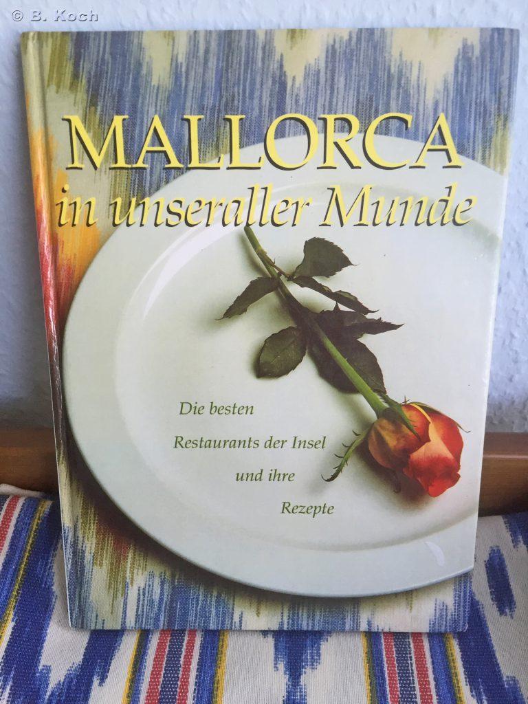 mallorca_kochbuch