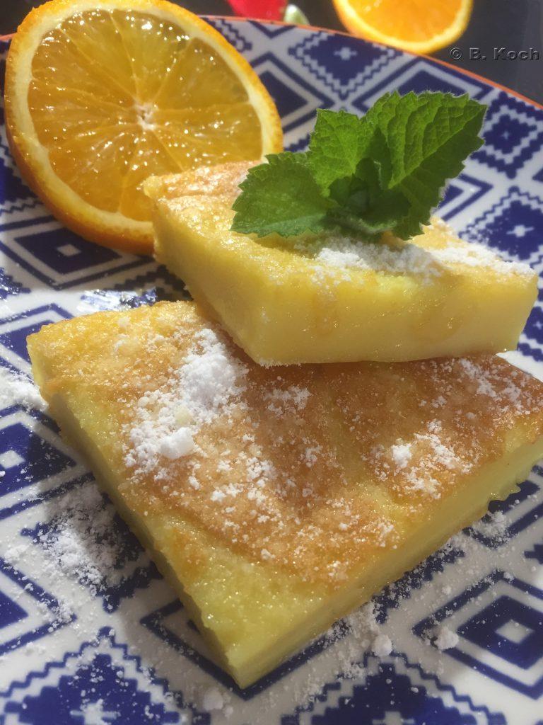 orangenpuddingkuchen