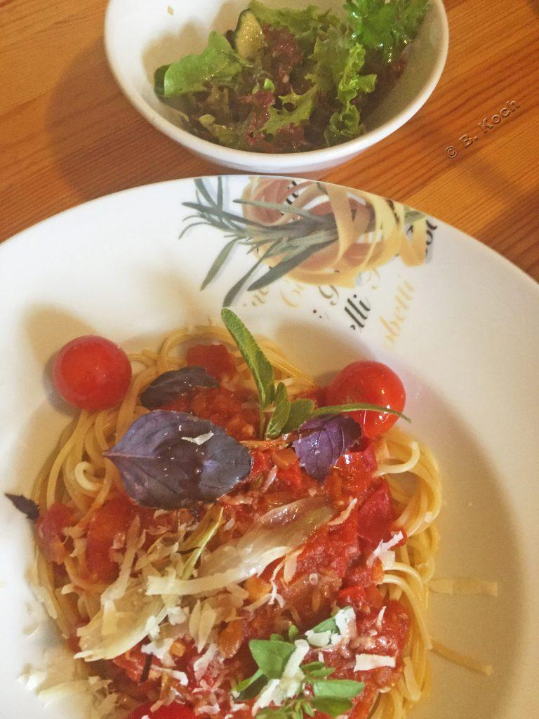 spaghetti_tomatensauce