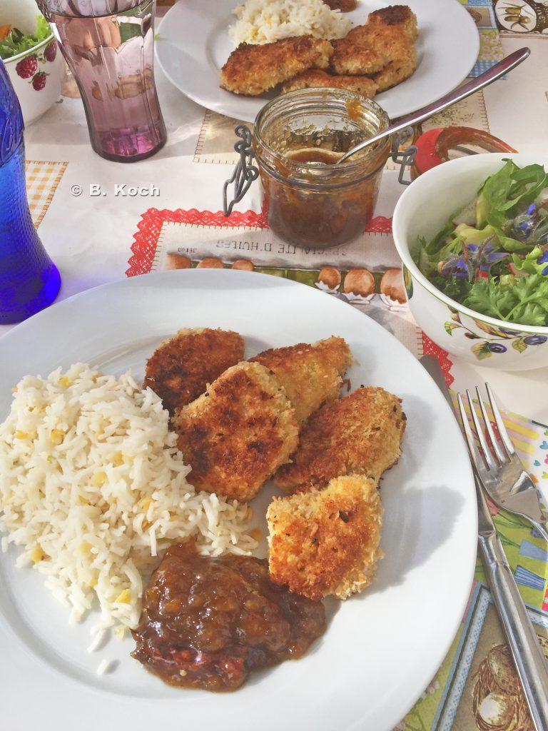 chickennuggets_kokos