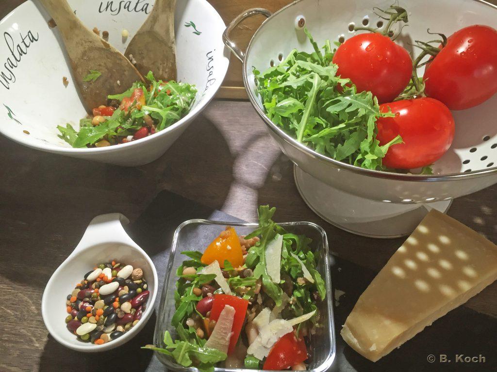 huelsenfruechte-rucola-salat
