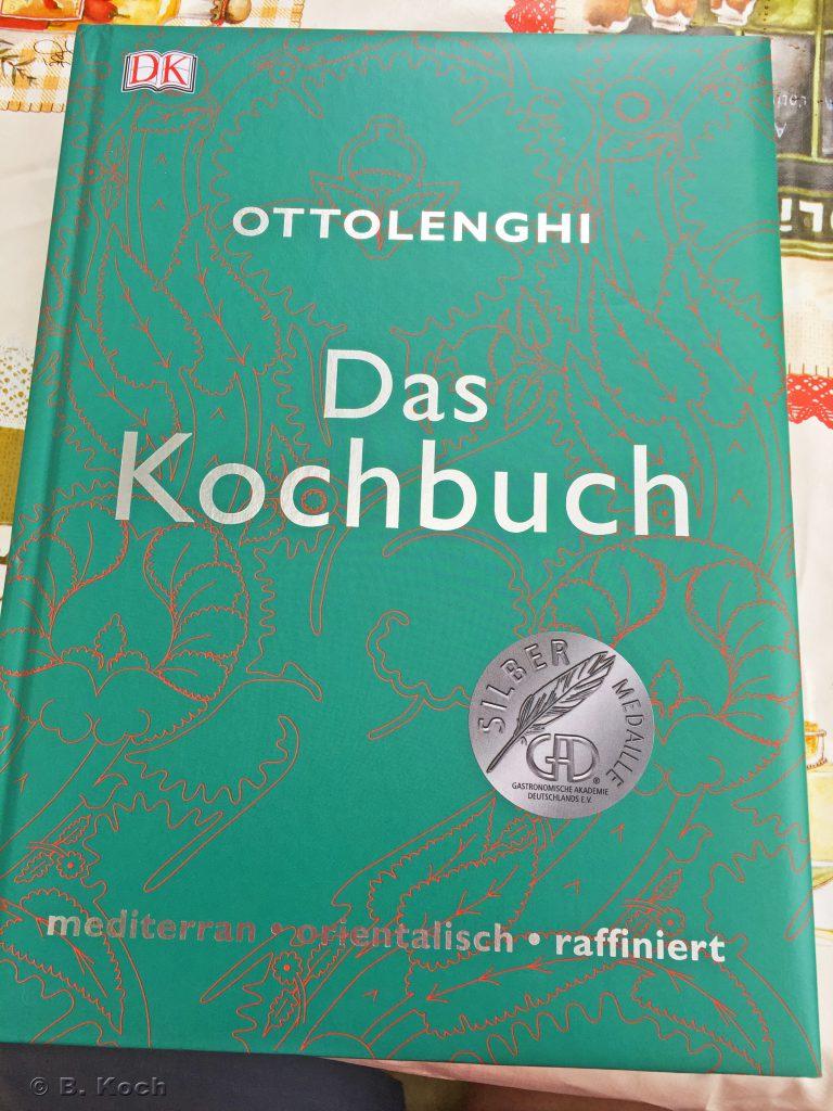 ottolenghi_daskochbuch